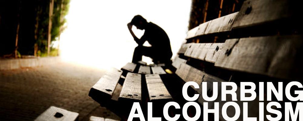 CurbingAlcoholism_Banner
